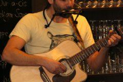 Café Samocca Kleve 16.03.18
